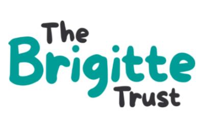 Grant support for The Brigitte Trust