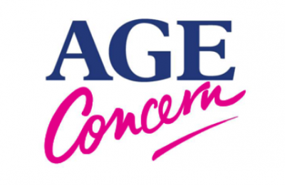 Community Grant for Woking Age Concern